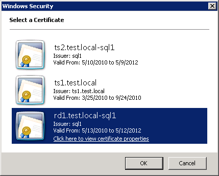 R2 windows download server free sql for 2008 powershell